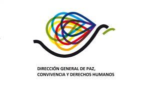 Dirección General de Paz, Convivencia y Derechos Humanos
